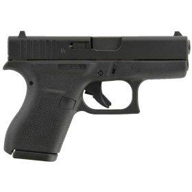 Flat-Glock-42