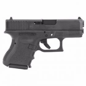 Glock-26-Generation-3-9mm-Pistol-Right