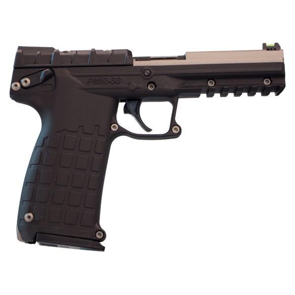Kel-Tec PMR-30 Titanium 22WMR PIstol
