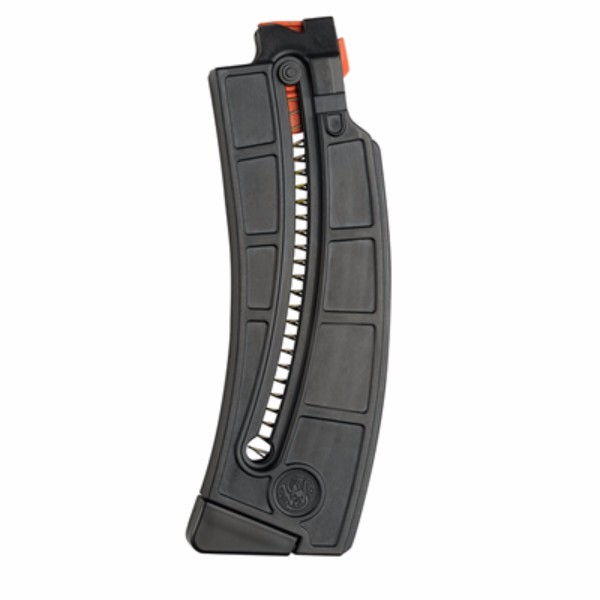 M&P 15-22 magazine black
