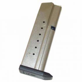 Smith & Wesson SW9C 9mm Magazine