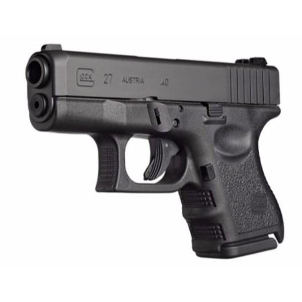 Glock 27 Gen3 40 S&W 3rd Generation Pistol
