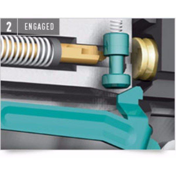 Glock 43 Safe Action Firing Pin
