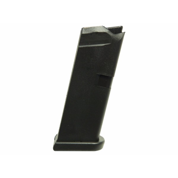Glock 42 6 Round Magazine