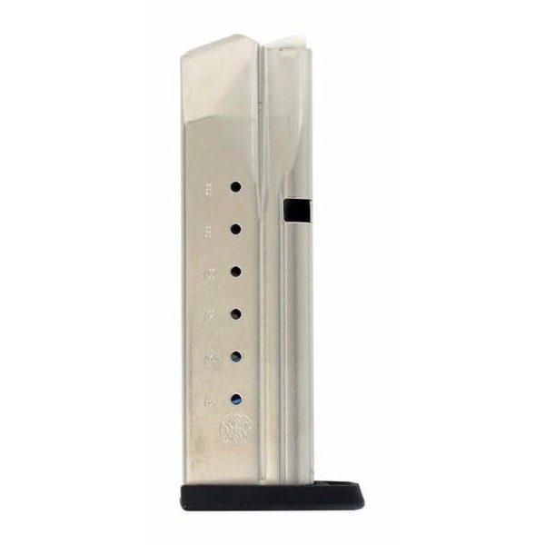 Smith & Wesson 16RD sd9 magazine