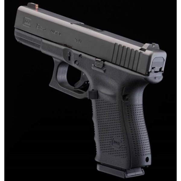 Glock 19 Gen4 Talo Pistol