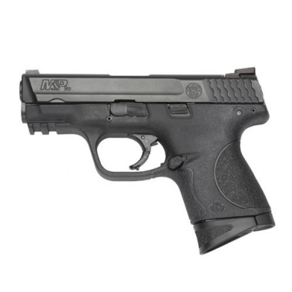 Smith & Wesson M&P9C Pistol