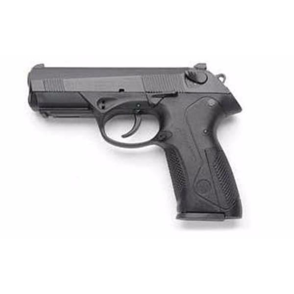 Beretta PX4 Storm 9mm Pistol