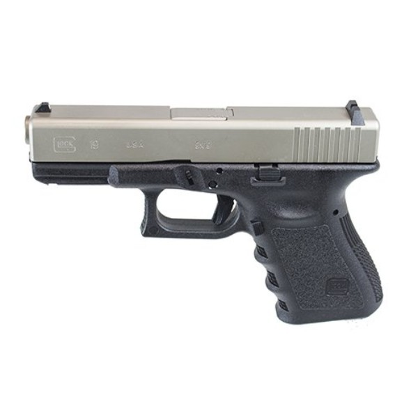 Glock G19 NibOne 9mm Pistol