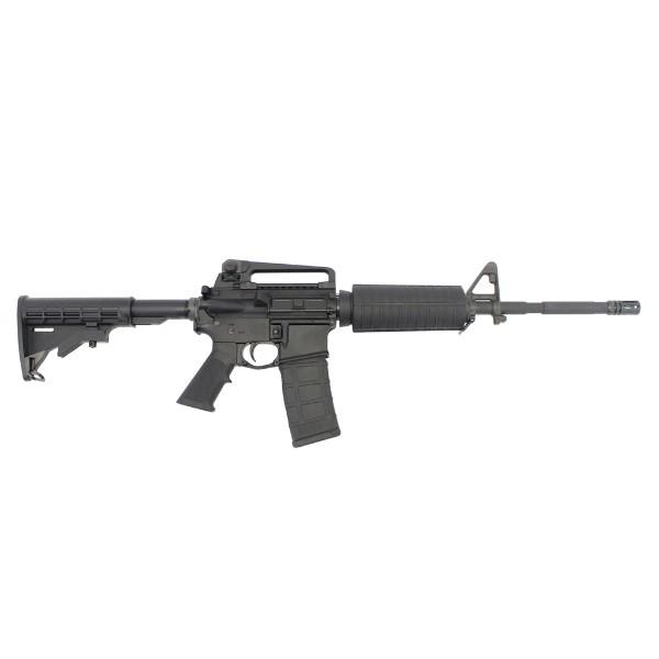 stag sa1 rifle