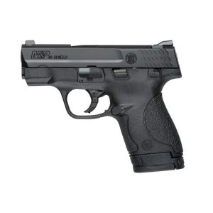 Smith & Wesson M&P40 SHIELD Pistol