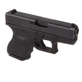 Glock-26-9mm_main-2