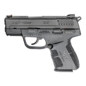 Springfield Armory XD-e 45acp pistol