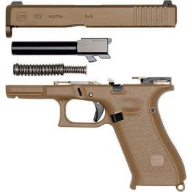 glock19x-1