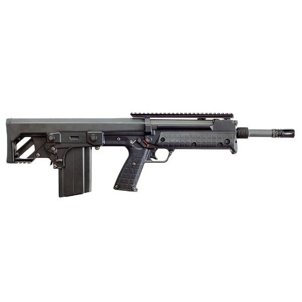 KEL-TEC RFB18 Black Rifle