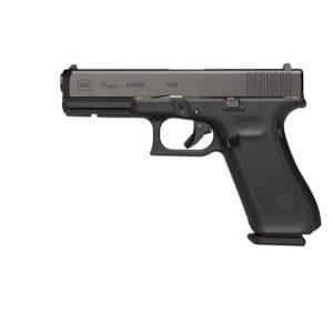 Glock G17 Gen5 Ameriglo Pistol