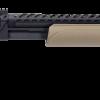 MOSSBERG 500AT SHOTGUN