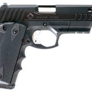 American Tactical FXH45 Pistol