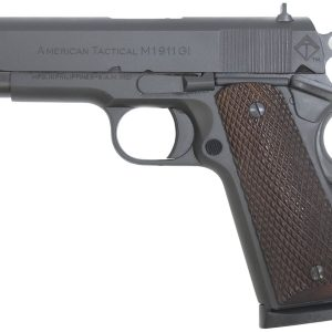 American Tactical FX45 Pistol