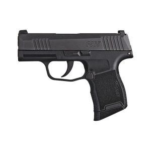 Sig Sauer P365 Pistol