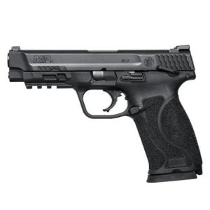 Smith & Wesson M&P 45 2.0 Pistol