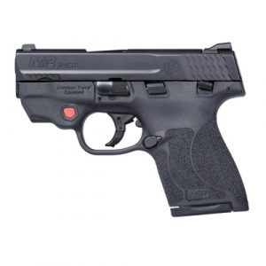 SMITH & WESSON M2.0 SHIELD