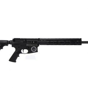 Radical Firearms AR15 Carbine
