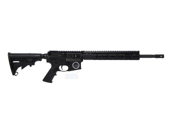 Radical Firearms AR15 Carbine