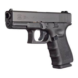 Glock 23 Gen4 Pistol