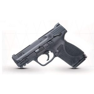 Smith & Wesson M&P40 M2.0 Pistol