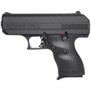 HI-POINT C9 9mm Pistol