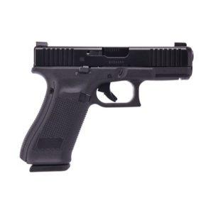 Glock 45 G5 AmeriGlo 9mm Pistol