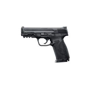 Smith & Wesson M&P 2.0 40S&W 15+1 4.25 FS Pistol