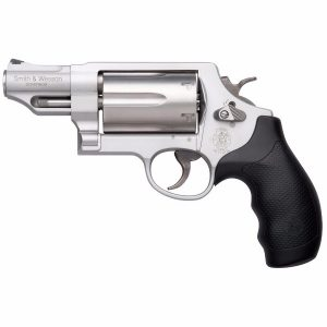 SMITH & WESSON GOVERNOR Revolver