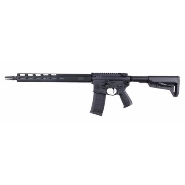 SIG SAUER M400 MLOK TREAD 223 REM | 5.56 NATO