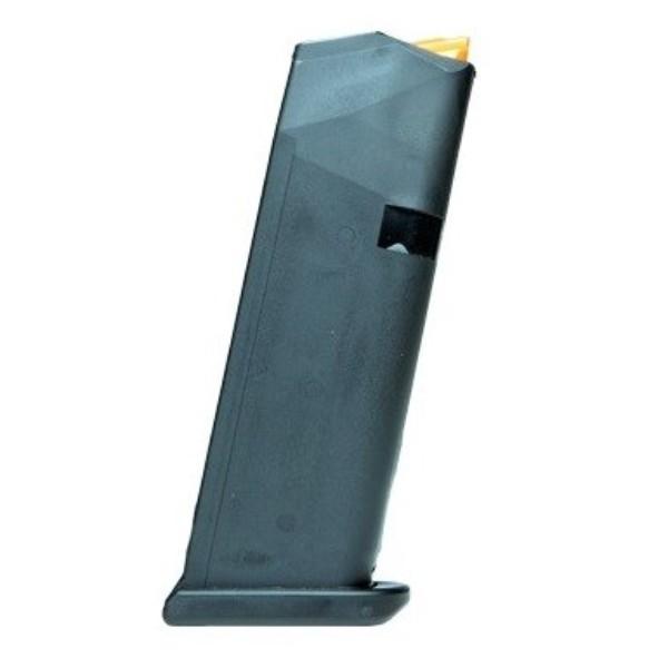 Glock 17 10 Round Gen5 Magazine