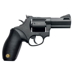 TAURUS 692 357MAG DOUBLE ACTION REVOLVER