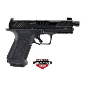 SHADOW SYSTEMS MR920 ELITE 9MM 15 BLACK OPS