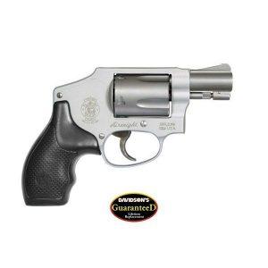 Smith & Wesson M642 Cen .38 Dao 1.875ss Revolver