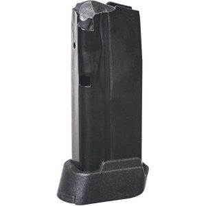 ProMag Sig P365 9mm 12rd Blue Magazine